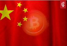 China gaat toch niet crypto-mining verbieden, goed teken voor bitcoin (BTC)?