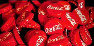 Coca-Cola zet blockchain-oplossing in voor efficiëntere supply chain