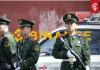 Crypto-exchange Binance ontkent politie-inval op kantoor in Shanghai