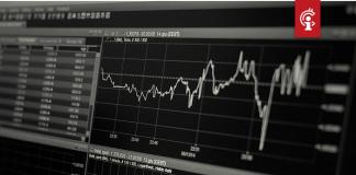 Crypto-exchange Deribit vergoedt $1,3 miljoen aan verliezen na bitcoin (BTC) flash crash