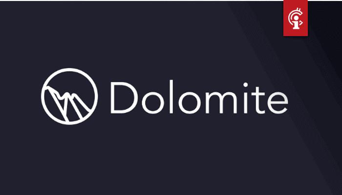 Gedecentraliseerde exchange Dolomite gaat margin trading toevoegen met stop-loss functie