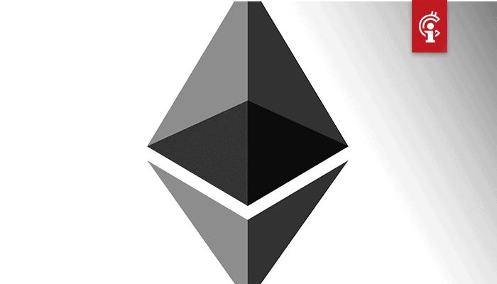 Ethereum (ETH) teamleider bevestigt datum Istanbul hard fork