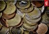 Exchange Binance ondersteunt kopen en verkopen van crypto met euro, breidt fiat-gateways verder uit