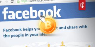 Facebook moet van rechter neppe bitcoin (BTC) advertenties met John de Mol verwijderen