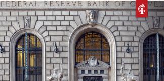 Federal Reserve noemt stablecoins een mogelijk gevaar voor financiële stabiliteit