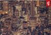 Fidelity ontvangt vergunning voor bitcoin (BTC) bewaardienst in New York