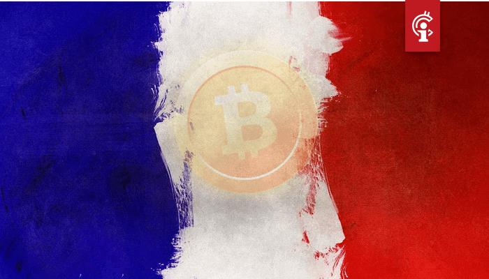 Frankrijk gaat middelbare scholieren leren over bitcoin (BTC) en cryptocurrency