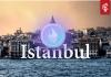 Istanbul hard fork officieel aangekondigd door Ethereum Foundation