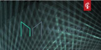 Maker lanceert nieuw type stablecoin Dai (DAI), ondersteunt verschillende cryptocurrencies als onderpand