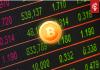 Nieuwe bitcoin (BTC) handelsrecords gemeten in Argentinië en Venezuela