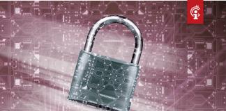 """Nieuwe wallet-beveiligingsoplossing """"superieur ten opzichte van multi-sig"""", aldus Binance CEO"""