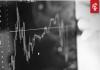 Onderzoek Binance: 96% van institutionele klanten Binance gebruikt stablecoins