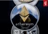 Onderzoek Coinmetrics: Ethereum (ETH) wordt gebruikt waarvoor het bedoeld is