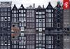 Onderzoekers vergelijken bitcoin (BTC) adoptie met de VOC en de Nederlandse Opstand