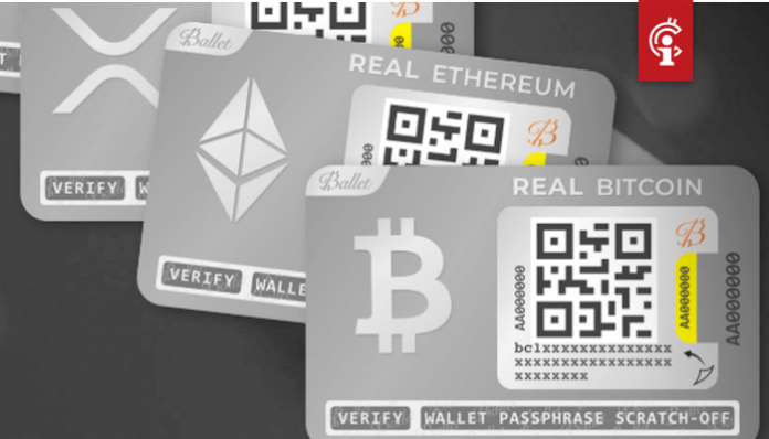 Oprichter 's werelds oudste exchange introduceert nieuwe wallet, doet bitcoin (BTC) prijsvoorspelling