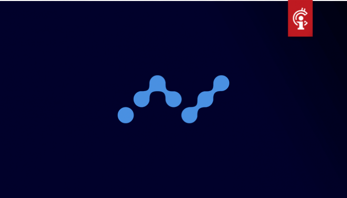 POS-ontwikkelaar Kappture ondersteunt nano (NANO) voor betalingen op evenementenlocaties