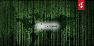 Persoonlijke gegevens van 1,4 miljoen gebruikers cryptocurrency-wallet GateHub uitgelekt