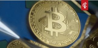 Plan B: Stock-to-Flow model is niet voor eeuwig, bitcoin (BTC) naar $100.000 eind 2021