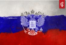 Rusland wil met wet bitcoin en andere cryptocurrencies verbieden