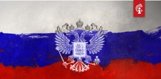 Rusland wil gebruik crypto als betaalmiddel mogelijk verbieden, aldus bronnen