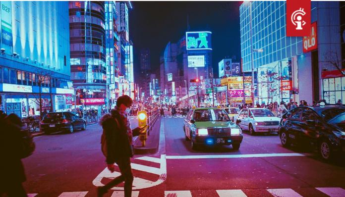 SBI Group wil XRP gaan gebruiken voor overboekingen tussen zuidoost Azië en Japan