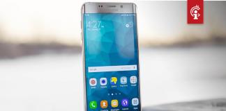 Samsung voegt Elrond (ERD) toe aan blockchain-wallet