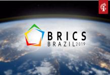 Supranationale organisatie BRICS wil eigen cryptocurrency voor afwikkelingen tussen de landen
