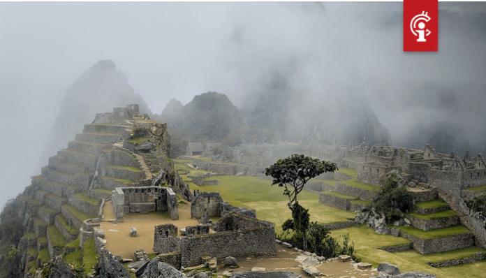 Swell 2019: Grote Peruaanse bank gaat XRP gebruiken voor transacties