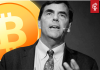 Tim Draper: Bitcoin (BTC) naar $250.000 tegen 2023 vanwege Lightning Network