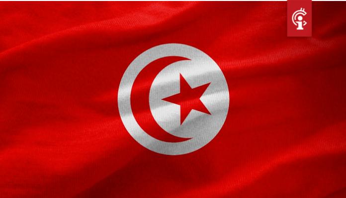Tunesië is eerste land dat eigen nationale digitale valuta uitbrengt