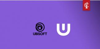 Ubisoft gaat samenwerking aan met Ultra ter ondersteuning ontwikkeling game-blockchain