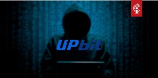 Zuid-Koreaanse exchange Upbit doelwit van hack, 342.000 ether (ETH) gestolen