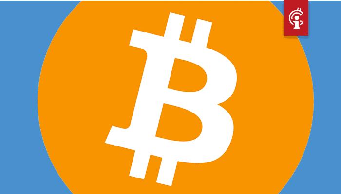 Realized market cap van Bitcoin vestigt nieuw hoogtepunt