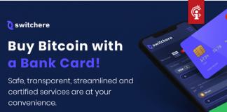 cryptocurrency_exchange_switchere_garandeert_snelste_en_goedkope_bitcoin_BTC_kopen