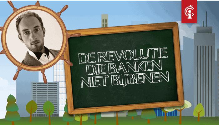 michiel_aan_het_wiel_de_bitcoin_revolutie_die_banken_niet_bijbenen