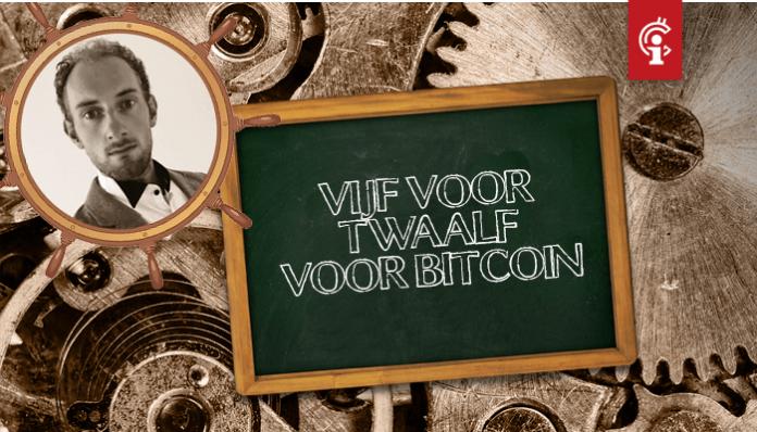michiel_aan_het_wiel_vijf_voor_twaalf_voor_bitcoin_BTC_column