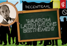 michiel_aan_het_wiel_waarom_laten_we_ons_beetnemen_bitcoin_BTC_koers