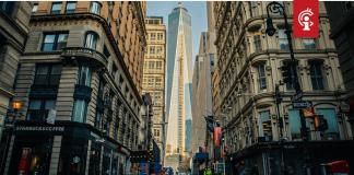 vastgoedmagnaat_in_new_york_verkoopt_appartement_voor_meer_dan_1700_bitcoin_BTC