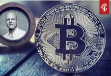 wekelijkse_bitcoin_BTC_koers_analyse_david_van_ineveld_dit_is_bijna_een_mooi_moment_afbeelding