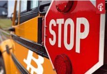 wekelijkse_bitcoin_BTC_koers_analyse_david_van_ineveld_op_zoek_naar_de_stops