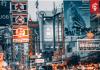 24_Chinezen_opgepakt_in_Thailand_omtrent_bitcoin_(BTC)_scam_met_callcenters