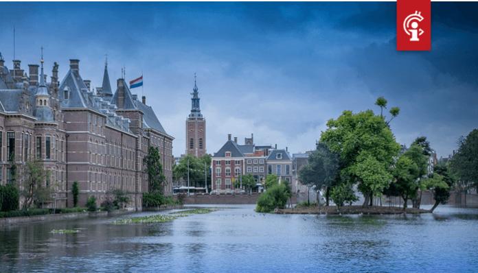 Aankomende Nederlandse toezichtregels voor crypto-bedrijven zijn een