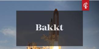 Bakkt bereikt nieuw ATH in dagelijkse handelsvolume met 6601 verkochte bitcoin (BTC) futures