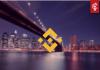 """Binance CSO: """"Onze belangrijkste focus ligt op het bouwen van fiat-to-crypto bruggen"""""""