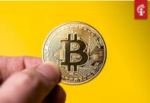 Bitcoin (BTC) corrigeert na lichte uptrend, altcoins vooralsnog in het groen