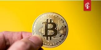Bitcoin koers rekent af met de $10.000, wat nu?