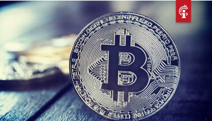 Bitcoin (BTC) breekt uit en versnelt naar $7.600, litecoin (LTC) de grootste stijger
