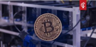 Bitcoin (BTC) hash rate behaalt nieuw record, capitulatie miners zet niet door