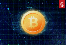 Bitcoin (BTC) herstelt en test de weerstand bij $7.400, Ripple (XRP) de grootste stijger