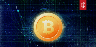 Bitcoin (BTC) naar nieuwe all-time high dit jaar? Dit onderzoek onder traders zegt van wel